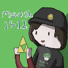 moosh1512