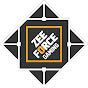 ZeeForce Gaming (zeeforce-gaming)