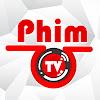 PhimTV
