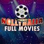 NollyNaija Full Movies