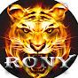 Rony 2014