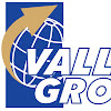 Valley Groups