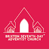 Brixton SDA Church
