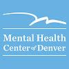 Mental Health Center of Denver Administration