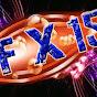 NFX159