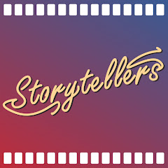 Storytellers Net Worth