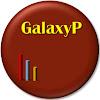 Galaxy P