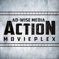 AD-WISE MEDIA ACTION MOVIEPLEX Net Worth