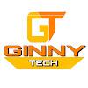 GINNY Tech