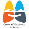 Barry E. LoSasso, M.D., Center of Excellence for Pectus