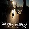 Laurent Lhomond