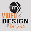 IMX Video & Design