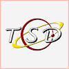 TSD Tv Arezzo