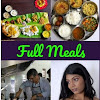 Full Meals