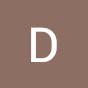 Full Meals (full-meals)