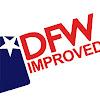 DFW Improved