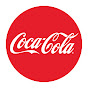 Coca-Cola Bulgaria