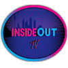 InsideoutXS TV