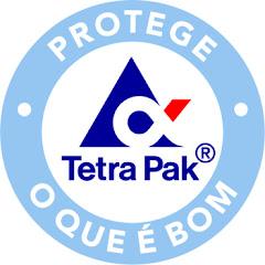Tetra Pak Brasil