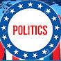 POLITICS TV