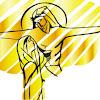 Comunidade Católica Oásis