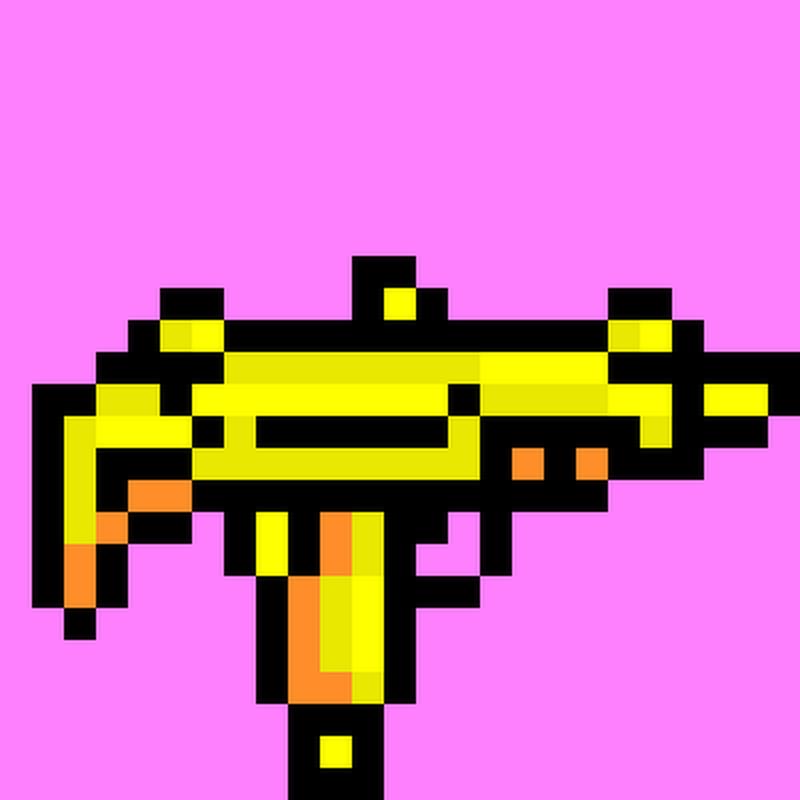 Saint Row 2 Cheats For PS3 | FunnyDog TV