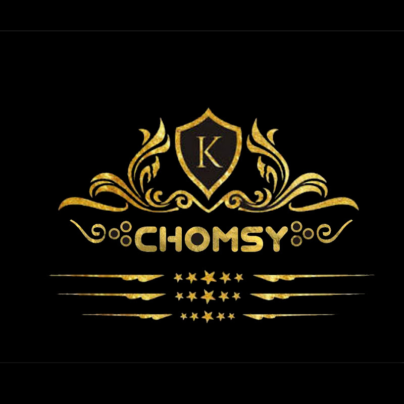Chomsy - Clash of Kings & Mas (chomsy-clash-of-kings-mas)