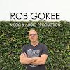Rob Gokee