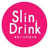 Slin Drink