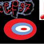 fcbf97music