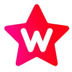 Wefere news logo