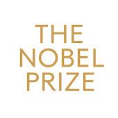 Nobel Prize Channel Videos