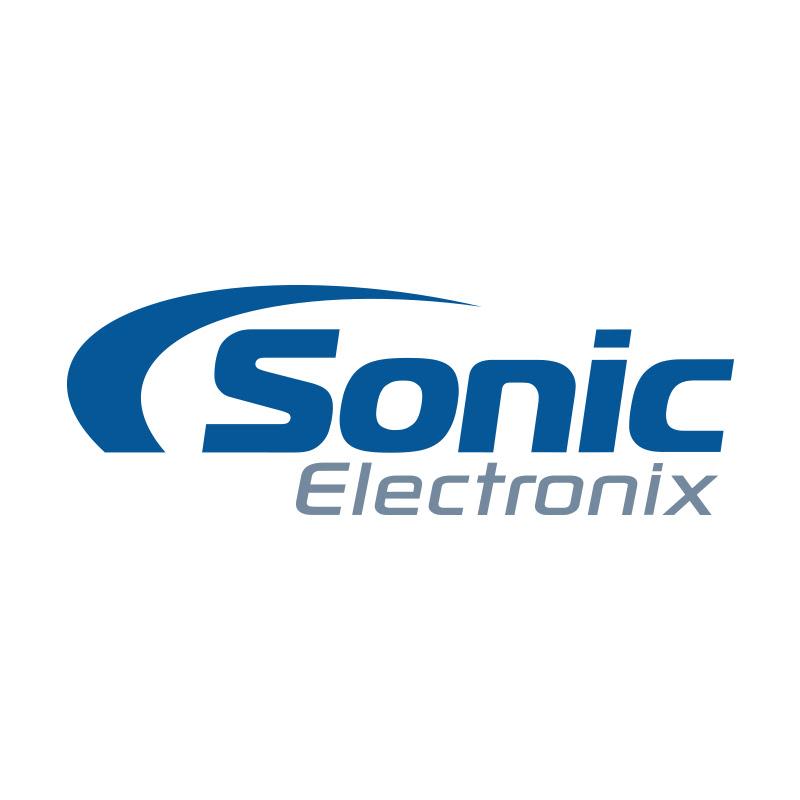 sonicelectronixtv