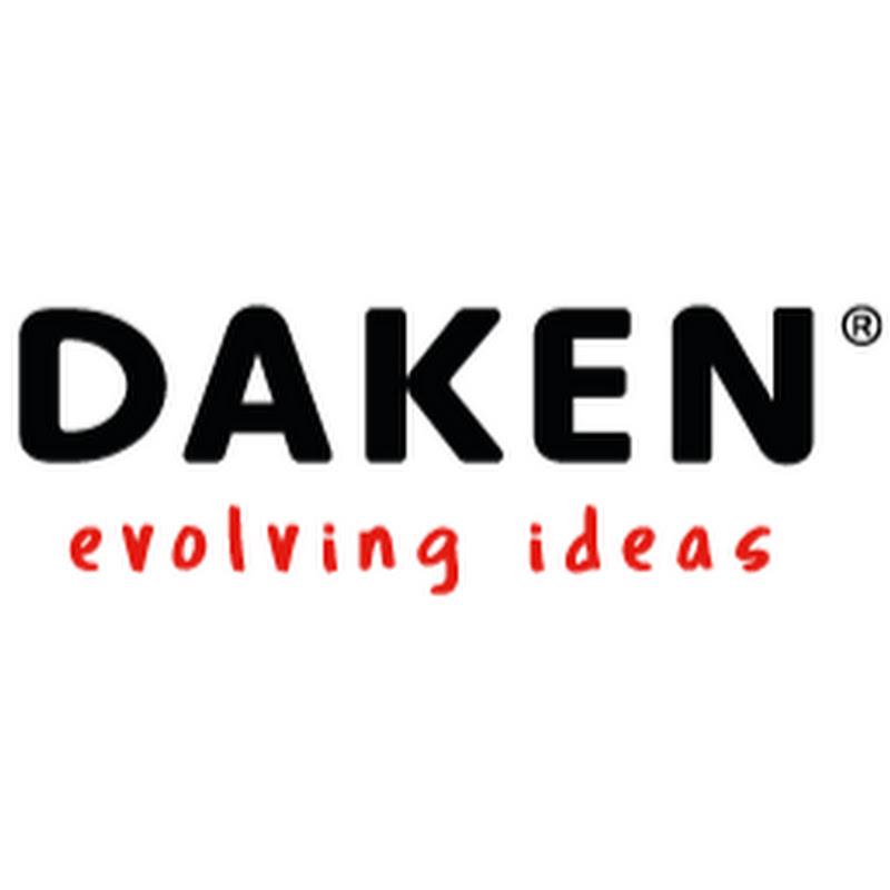 Daken S.p.A.