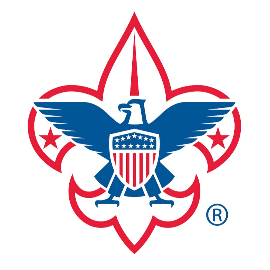 Boy Scouts of America - YouTube