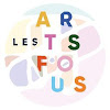Les ArtsFous