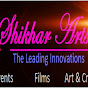 shikhar arts