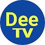 Dee TV