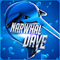 Narwhal Dave (narwhal-dave)