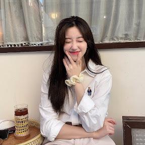 Boramiyu Official 순위 페이지