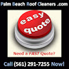 Palm Beach Roof Cleaners