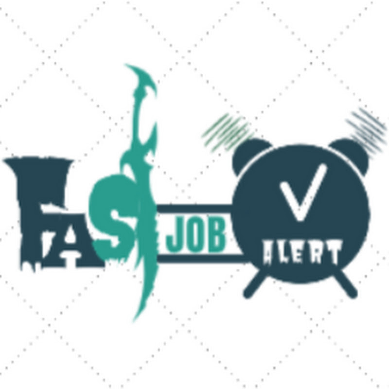 FastJobAlert (fastjobalert)