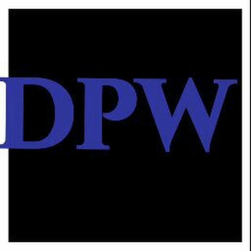 DPWavey (dpwavey)