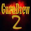 GuruBrew2