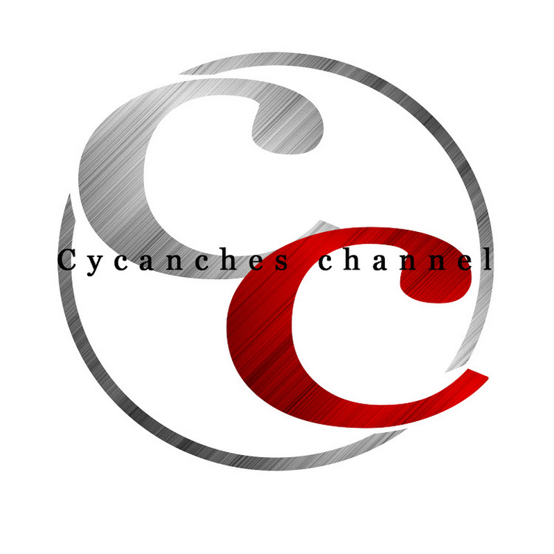Cycanches Channel
