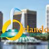 Orlando Memory
