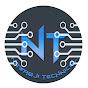 Nawabji Technical