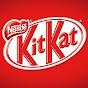 KitKat Ukraine
