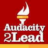 Audacity2Lead TV