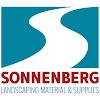 Sonnenberg Landscaping